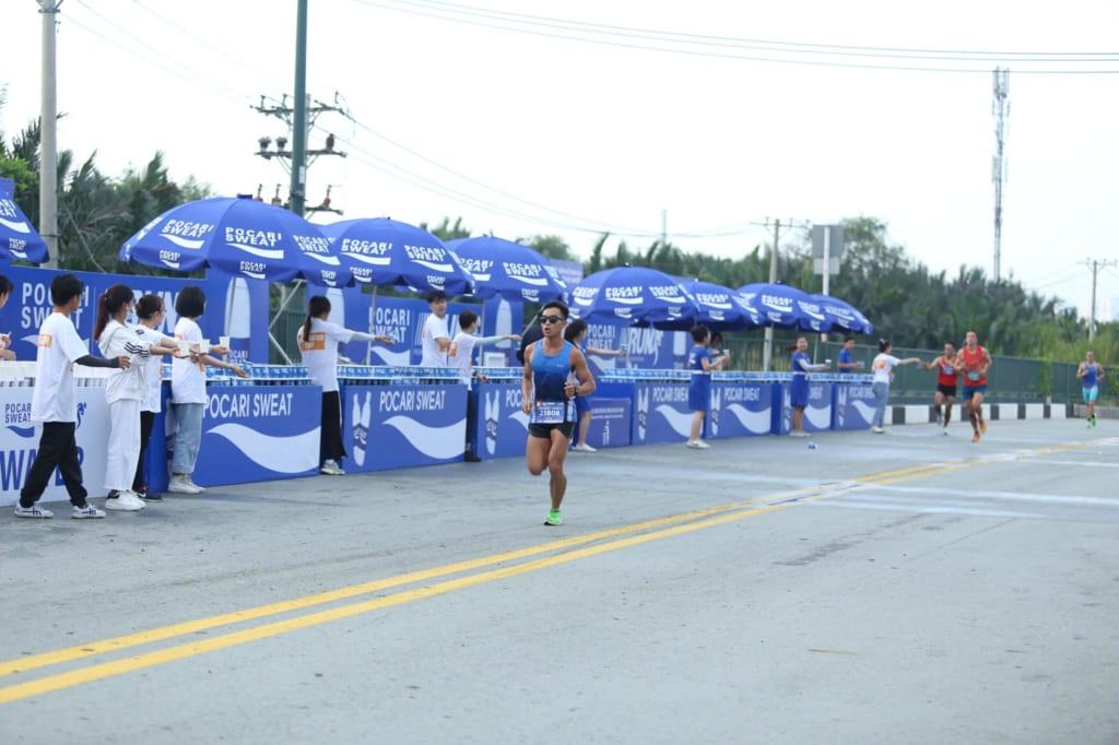 Công ty tổ chức giải chạy Marathon chuyên nghiệp 11 1