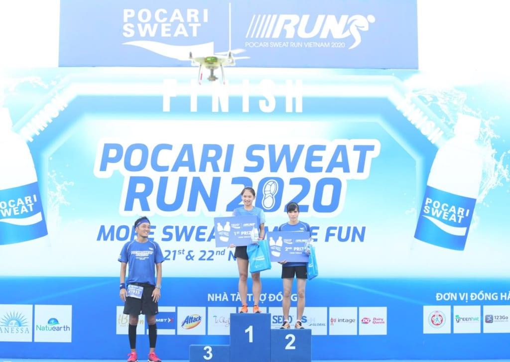Công ty tổ chức giải chạy Marathon chuyên nghiệp 35