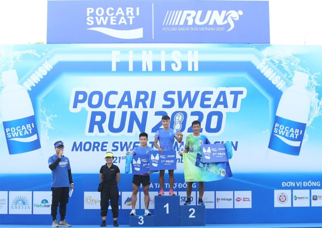 Công ty tổ chức giải chạy Marathon chuyên nghiệp 51 1