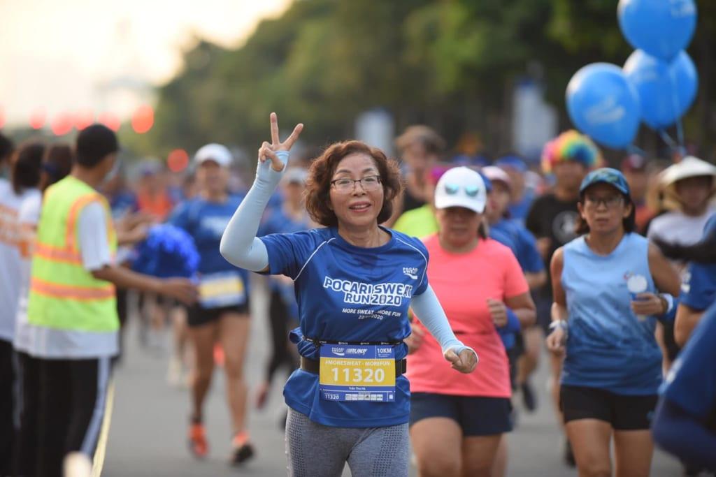 Công ty tổ chức giải chạy Marathon chuyên nghiệp 54