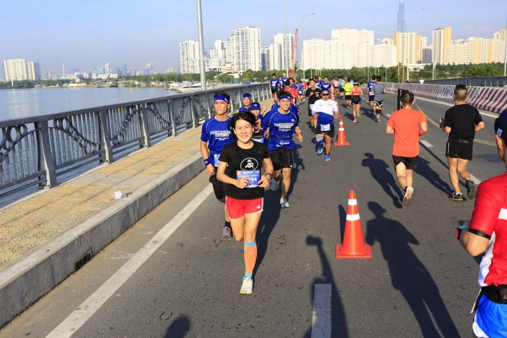 Công ty tổ chức giải chạy Marathon chuyên nghiệp 70 1