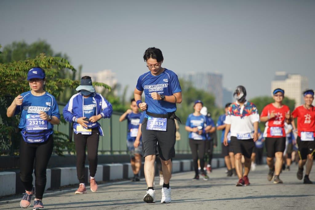 Công ty tổ chức giải chạy Marathon chuyên nghiệp 71 1