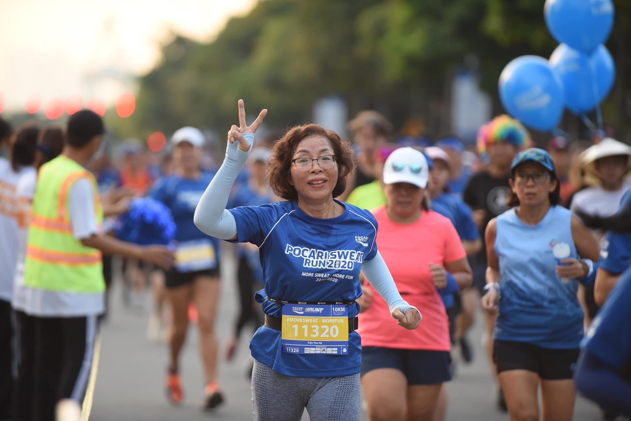 Cong ty to chuc giai chay Marathon chuyen nghiep 54
