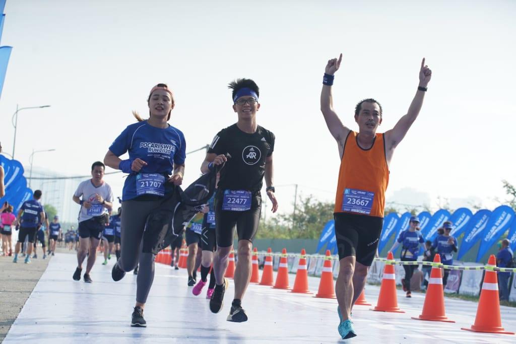 Cong ty to chuc giai chay Marathon chuyen nghiep 65
