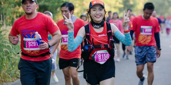 Marathon công ty tổ chức sự kiện chạy bộ chuyên nghiệp tại Đắk Lắk