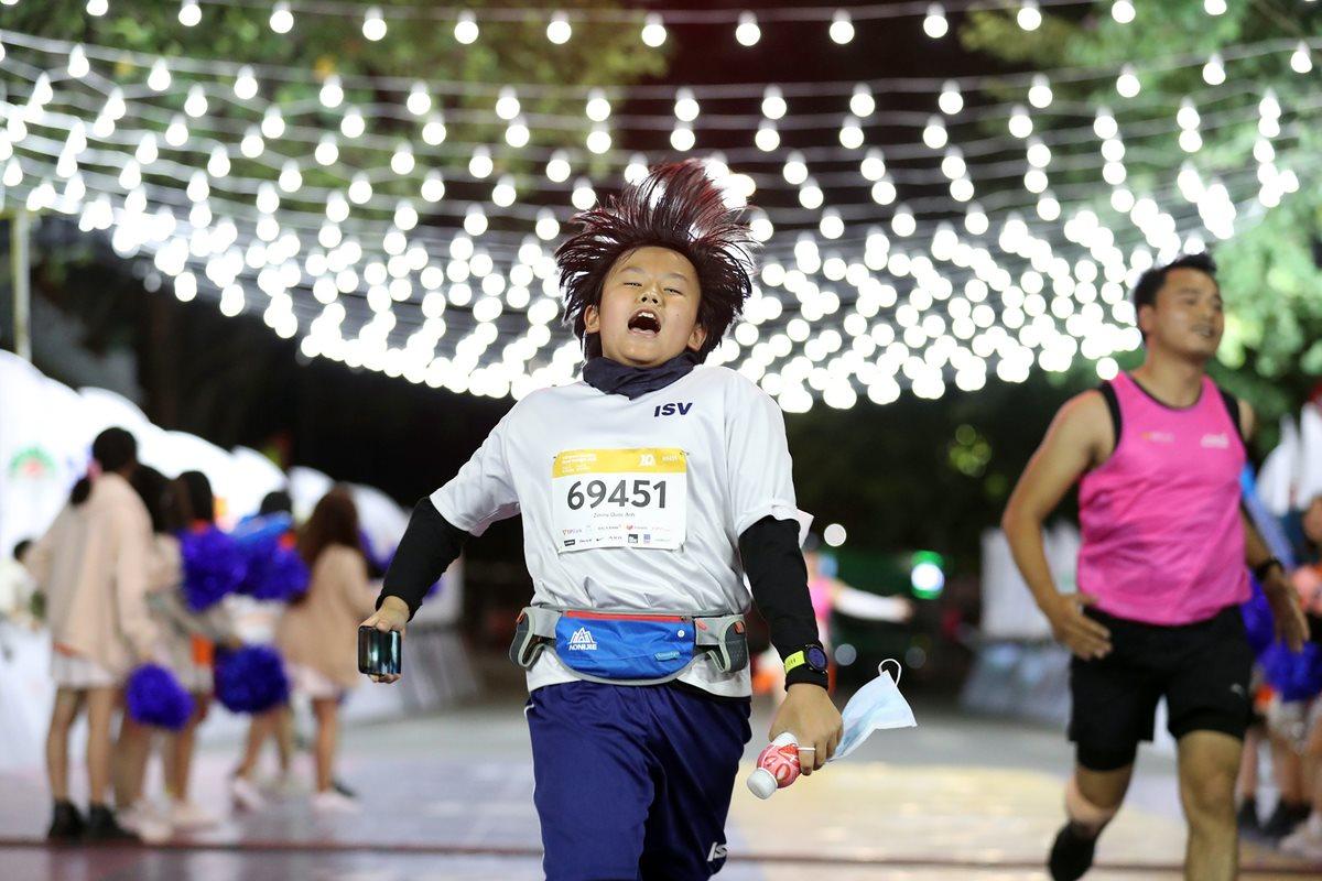 to chuc chay bo marathon 17