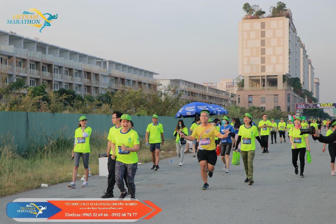 to chuc chay marathon chuyen nghiep 52