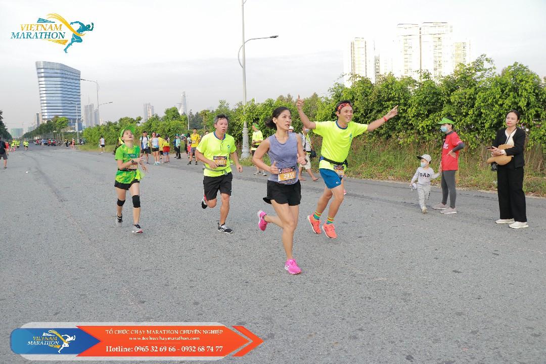 to chuc chay marathon chuyen nghiep 60 1